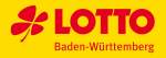 Toto Lotto Logo